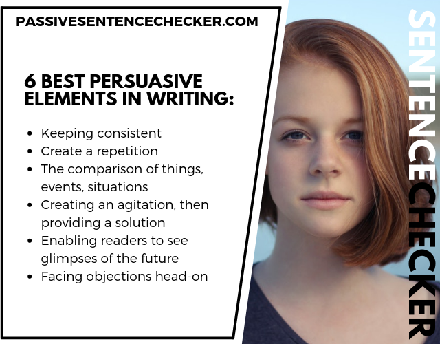 active or passive sentences checker and corrector